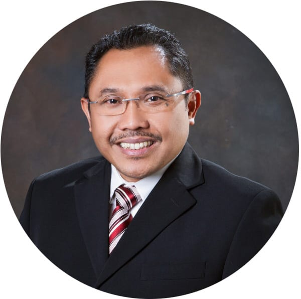 Drs. Haryono, Ak.,M.Com
