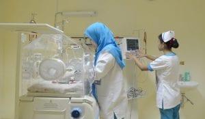 Foto ICU (2) RS UGM