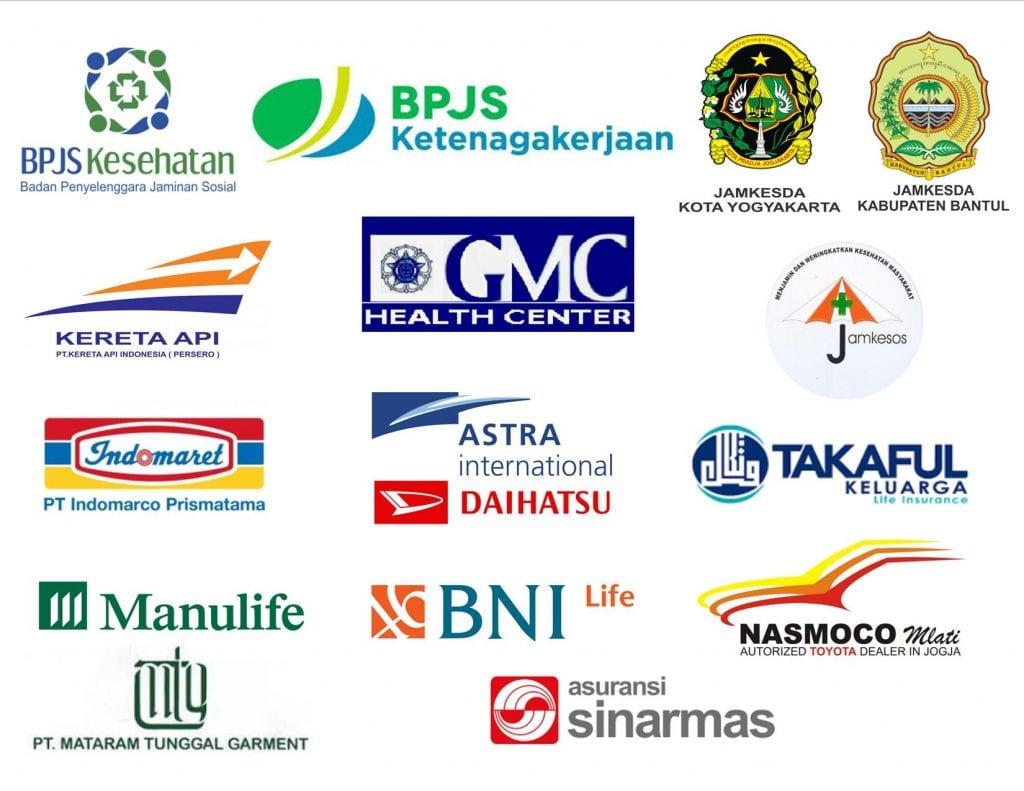 Layanan Asuransi Rumah Sakit UGM