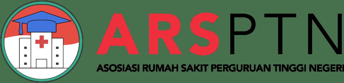 ARSPTN logo