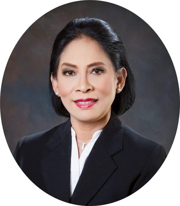 Prof. Dr. dr. Elisabeth Siti Herini, Sp.A(K)