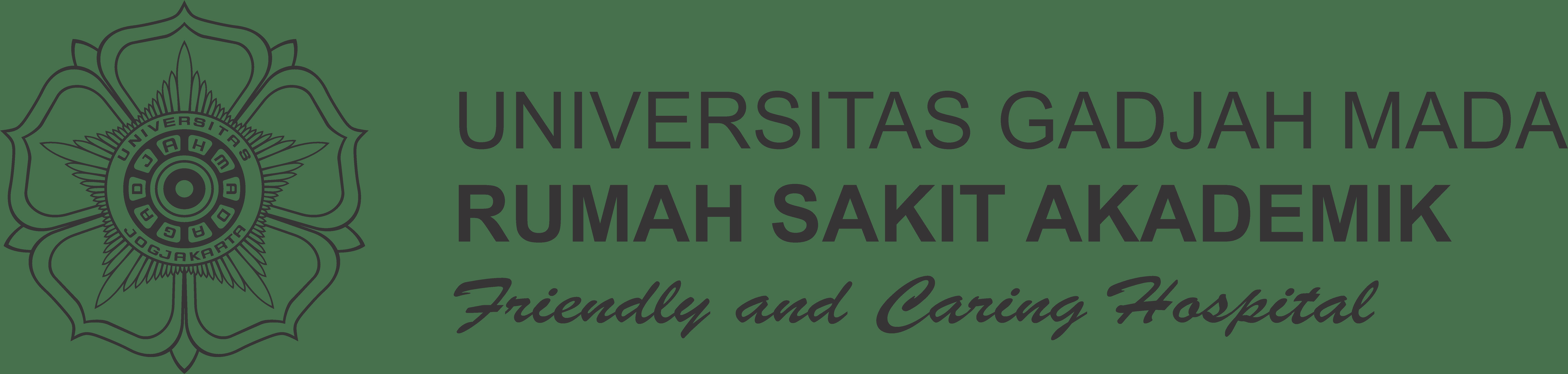 Logo RSA UGM