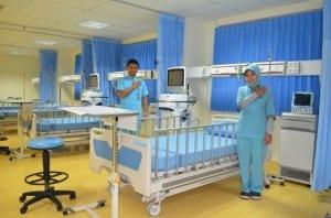 ICU RSA UGM